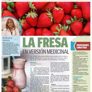 Listin Diario 19 enero 2018