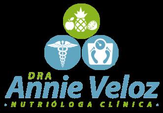 Nutrióloga Clínica